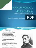 MOARA-CU-NOROC.prof.-Camelia--