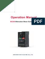 Manual-EC20(English).pdf