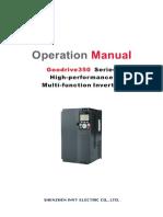 Goodrive350 Series High_performance Multi_function Inverter_V1.0.pdf