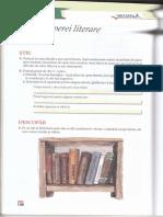 2020Stiu Descopar Aplic.pdf