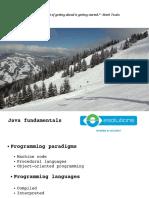Java_fundamentals.pdf