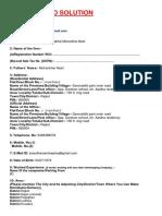 sp world.pdf