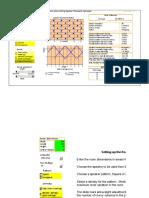 Ceiling Speaker Calculator v3.2.xls