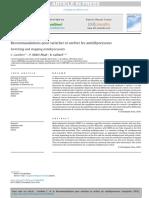 Recommandations-pour-switcher-et-arrêter-les-antidépresseurs.pdf