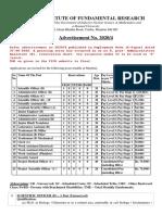 tifr.pdf