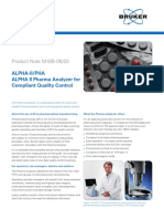 PN_M189_Pharma_Analyzer_EN.pdf