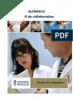 alfresco-user-manual-f.pdf
