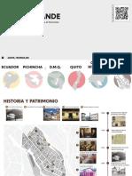 merged (pdf.io).pdf