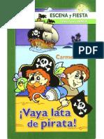 ¡Vaya lata de pirata!.pdf