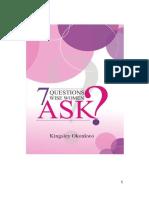7 Questions Wise Women Ask - Kingsley Okonkwo(1).pdf