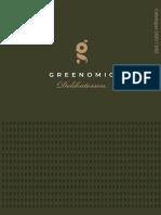 Greenomic Delikatessen_Catalogue_2020_IDECO.pdf