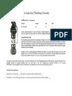 OK_Weapon - Grenade Flashbang.pdf