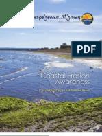 GMRC Shoreline Erosion