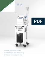V9-RESPIRA- ADVANCE VENTILATOR FULL SET ENG.pdf