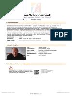 [Free-scores.com]_schoonenbeek-kees-jewish-vintage-83935