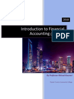 Introduction_to_Financial_Accounting_by khloud.pdf