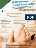 Poster Aborto