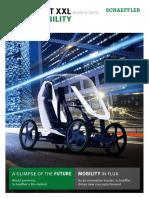 Micromobility Bio Hybrid Fact Sheet XXl English