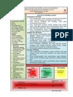 RPP 3.3.docx