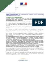 seance_du_30_novembre_2018.pdf