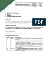 NIE-CGCRE-140_26.pdf