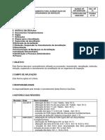 NIE-Cgcre-140_25