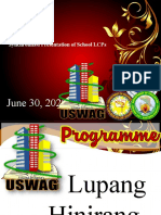LCP Presentation Program.ppt