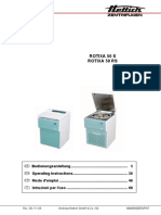 Rotixa-50s-50rs-manual