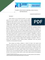 Pedro Calmon. anpuh.pdf