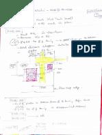 Scan 4 Jul 2020.pdf