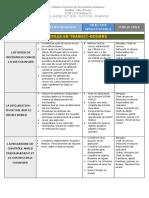 Cifoc - catalogue de formations 2017-2018(2)