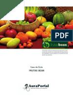 ES-CaseStudy-Frutas-Bean