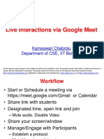 03-Live-Interactions-Meet.pptx