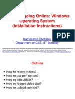 01-Software_Installation.pptx