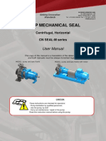 ISM0118_MANUAL_CN-SEAL-M-ISO_ENG_Rev04