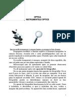 Instrumente folosite in optica.doc