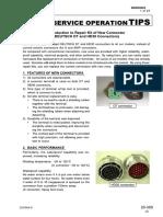 CONECTORES ELECTRICOS.pdf