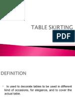 Table-skirtIng.pptx