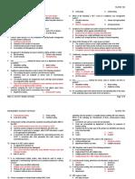 zMSQ-12-Activity-Based-Costing (1)