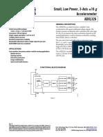 326.pdf