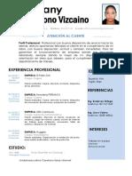 Hoja de vida Esthefany Iacono.pdf