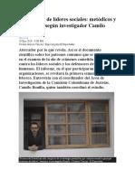 Asesinatos de líderes sociales.docx