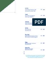 LAGOUNA BAR & BEACH BAR.pdf