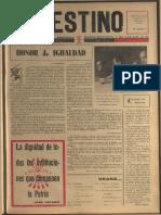 Destino (0059 - 1938 - 17abril).pdf