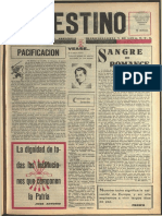 Destino (0060 - 1938 - 24abril).pdf
