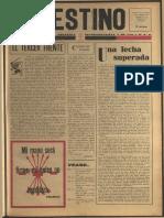 Destino (0063 - 1938 - 14mayo).pdf