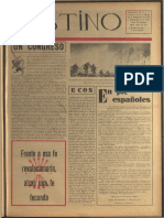 Destino (0066 - 1938 - 4junio).pdf