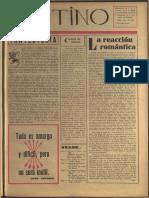 Destino (0065 - 1938 - 28mayo).pdf