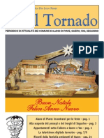Il_Tornado_570