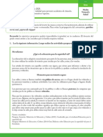 03_06_20_Medio_Natural_y_Salud_3°_grado
